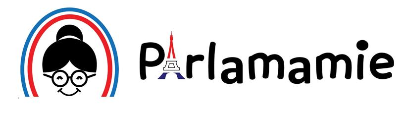 Parlamamie.com