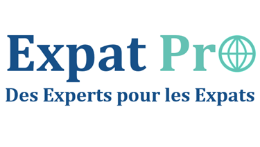 ExpatPro